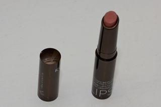 Korres Guava Lipstick 34 Nude