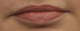 Korres Guava Lipstick Nude