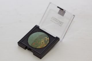 Maybelline Eyestudio Color Cosmos 50 Green Glam