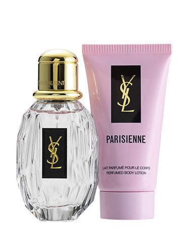 YSL Parisienne gaveæske