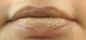 MAC Flustered Lipstick