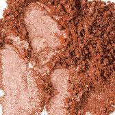M.A.C. Copper Sparkle Pigment