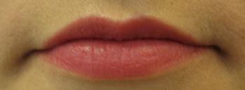 Bobbi Brown Cosmic Raspberry læbestift og Candy lipliner