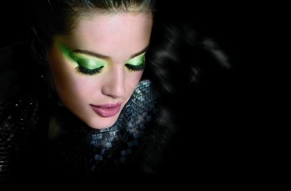 Color Explosion Eyestudio Duo: model