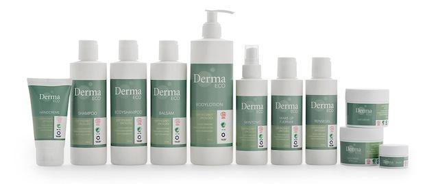Derma Eco