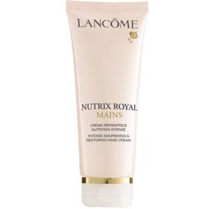 Lancome Nutrix Royal Mains