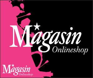 Magasin Super Bazaar