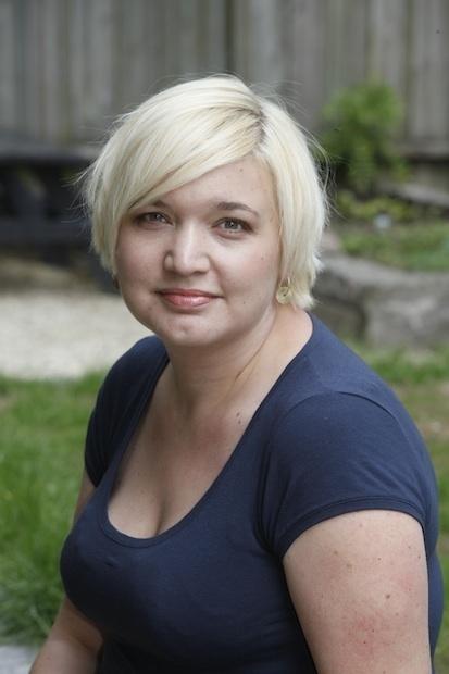 Katja Moikjær
