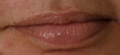 MAC Budding Beauty Lipgelée
