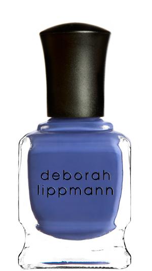 Deborah Lippmann I Know What Boys Like