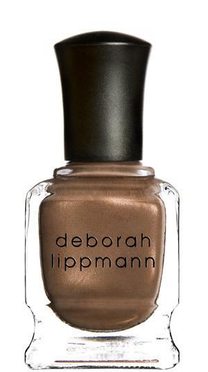 Deborah Lippmann No More Drama