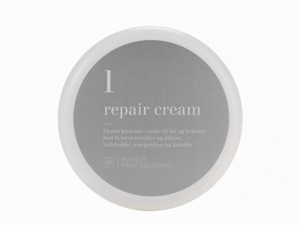 Purely Professional Repair Cream
