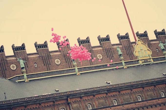 Meyou_balloner