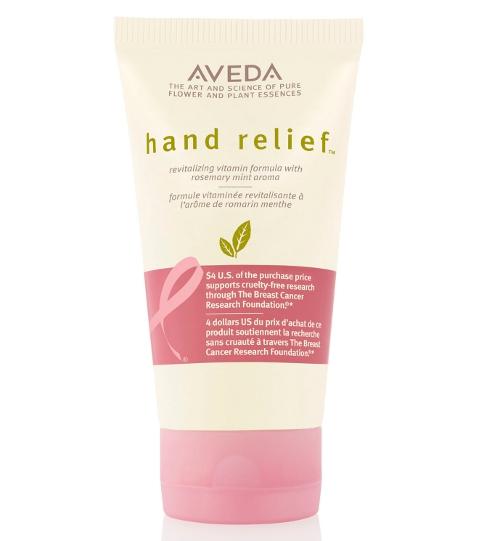 Aveda BCA Hand Relief