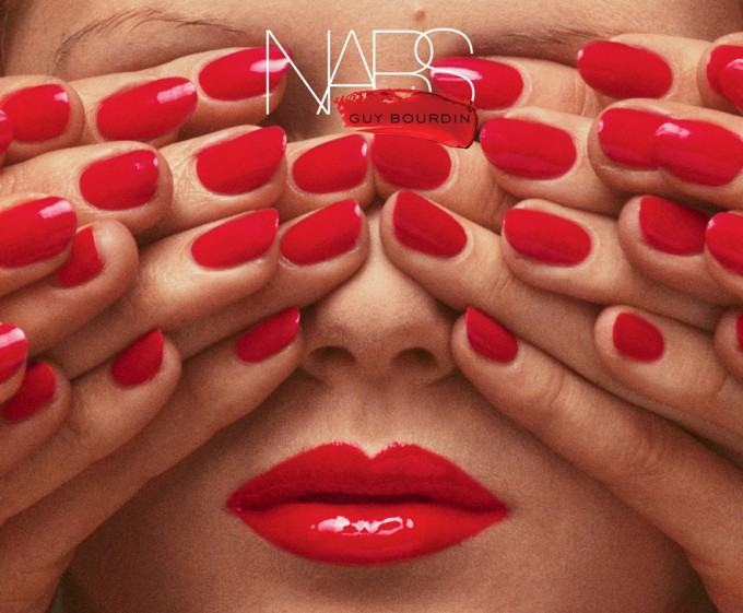 NARS-GuyBourdin_Beautiful StrangerLOW