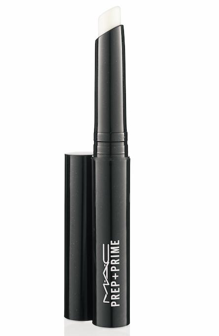 MAC Prep+Prime Lip