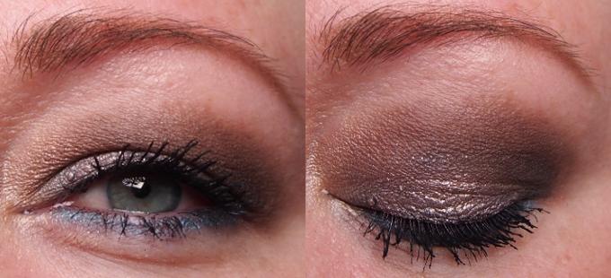 Lørdagslook: Style Eye-Con