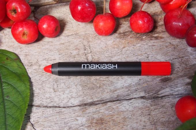 Makiash og Beauty by Ellos