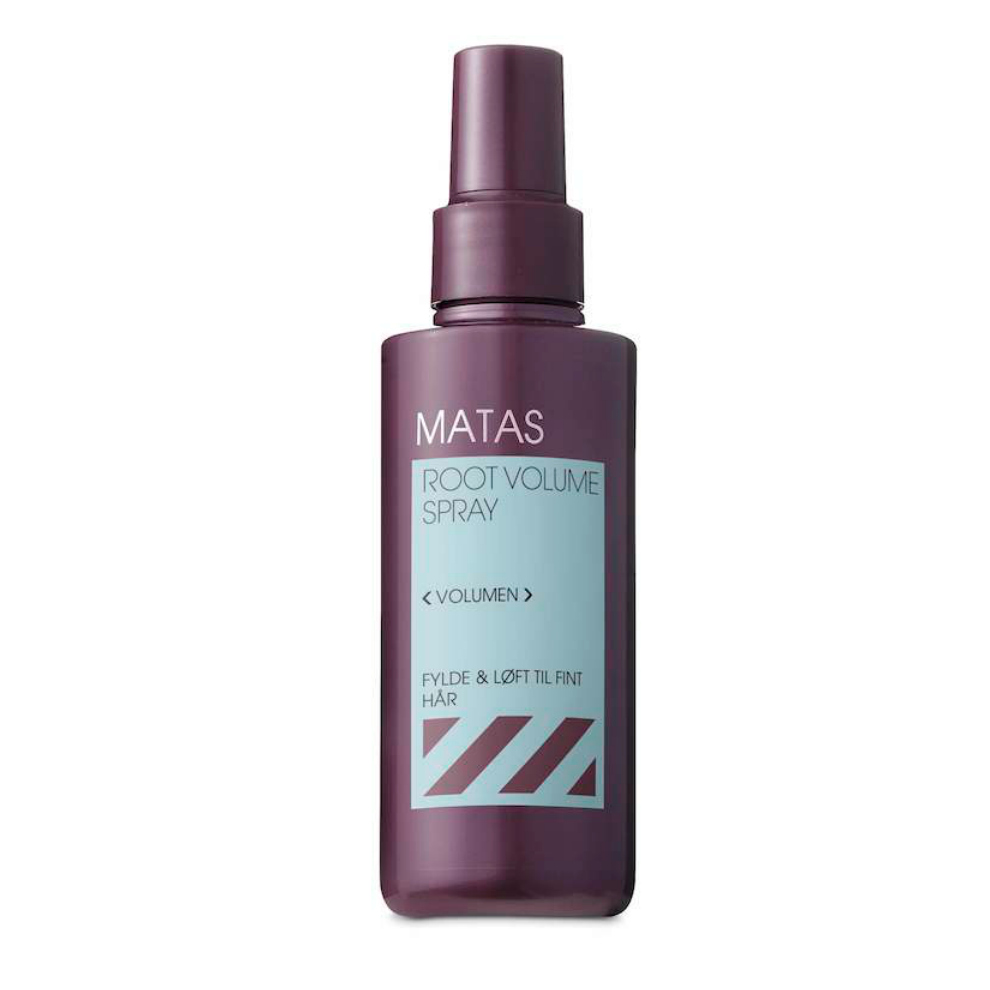 Matas Root Volume Spray