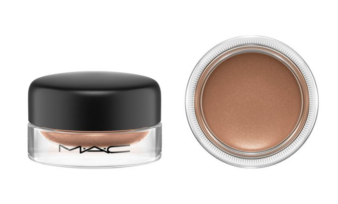 MAC Paint Pot Groundwork