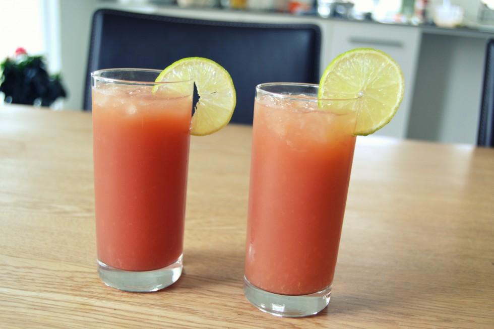 sommer drinks 006