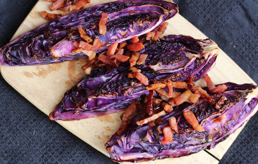 kael-med-bacon1-1
