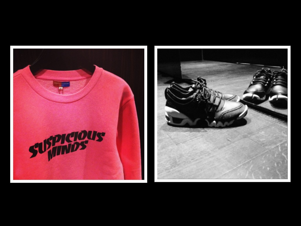 collage-2014-01-15.jpg