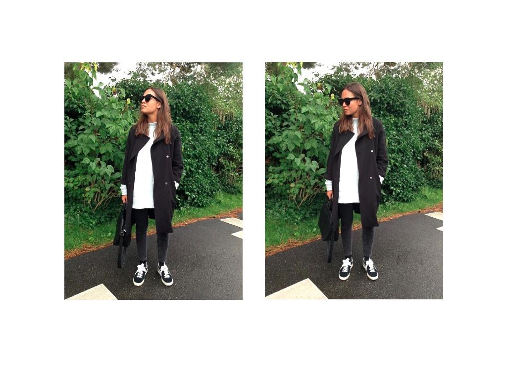 collage-2014-08-27-(1).jpg