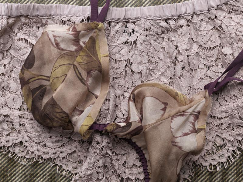 lingerie1.jpg