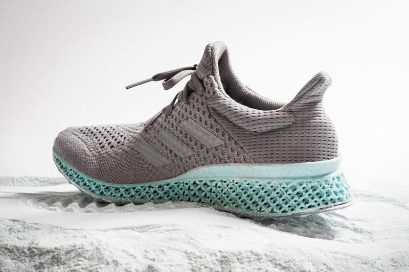 adidas-futurecraft-ocean-plastic-concept-022