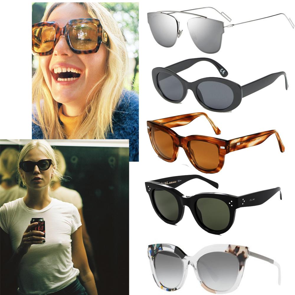 sunglassesdreams