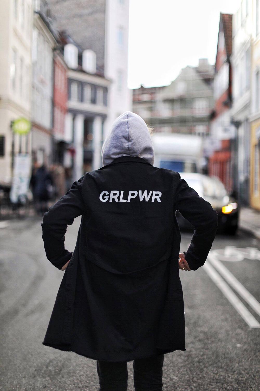 grlpwr1