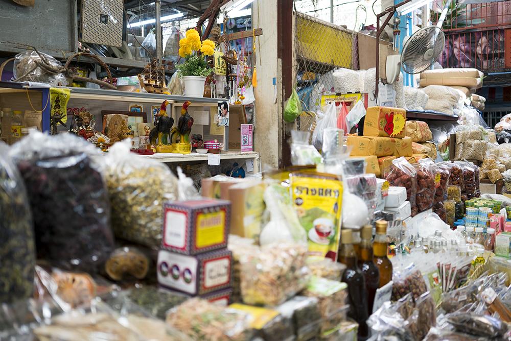 marketbangkok1