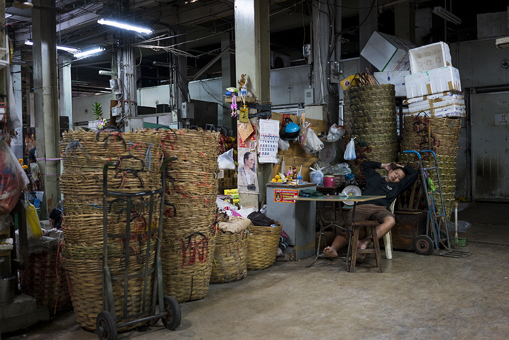 marketbangkok2
