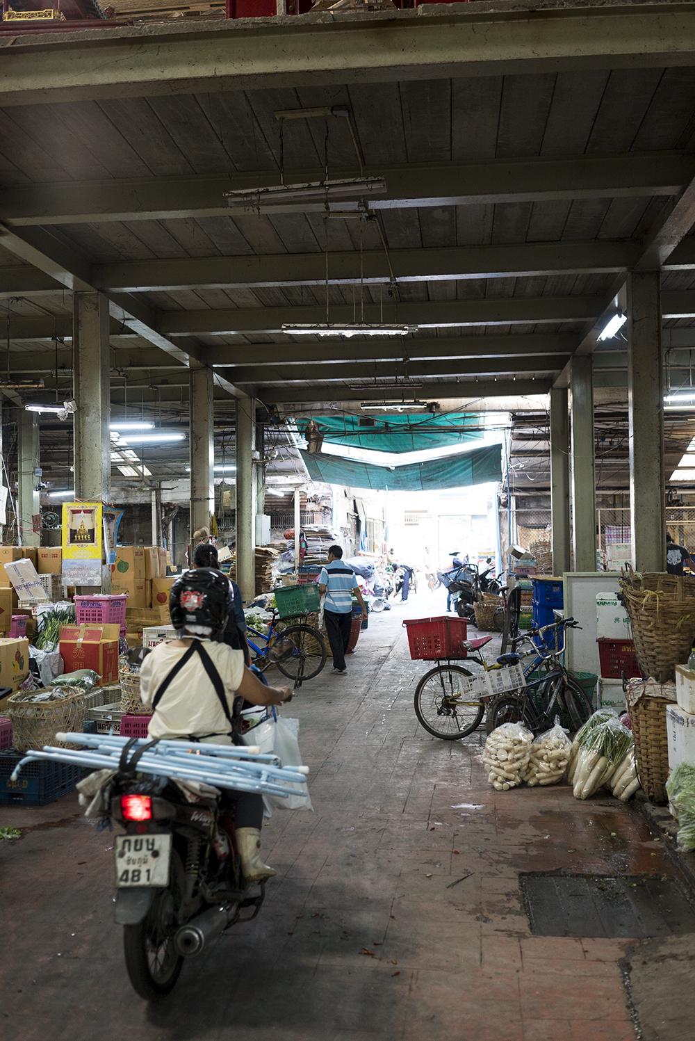 marketbangkok3