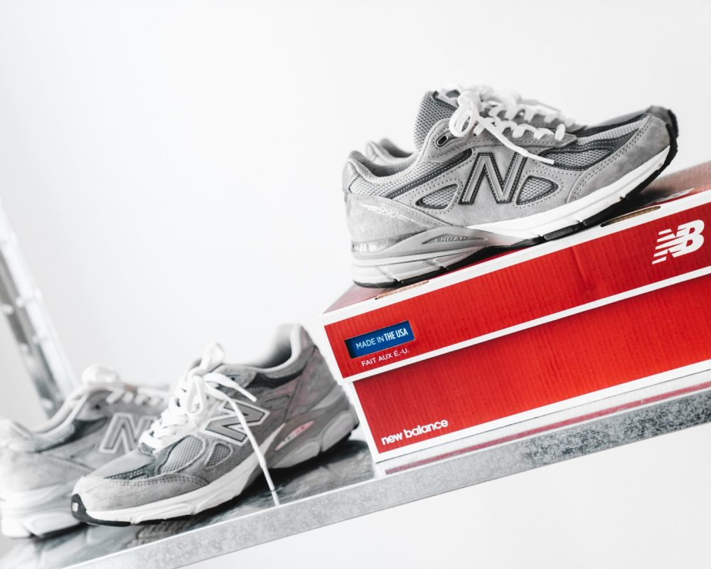 180417-frede-new-balance-990-v3-v4-office-box-3