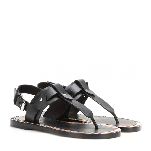 P00125217-Jewel-leather-sandals-STANDARD.jpg