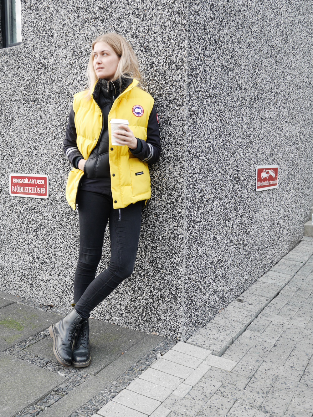 canada goose just female dr martens coffee 2.jpg