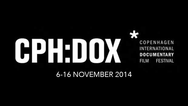 cphdox2014.jpg