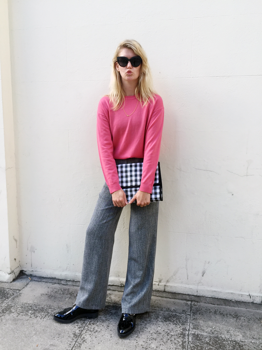 filippak weekday 2nd day dior monki 2.jpg