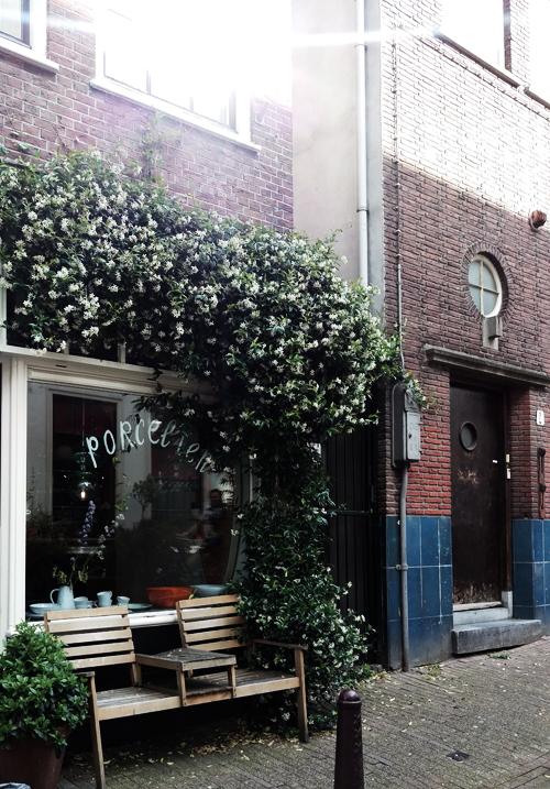 gadeamsterdam.jpg