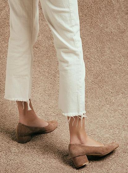 off-white-jeans.jpg