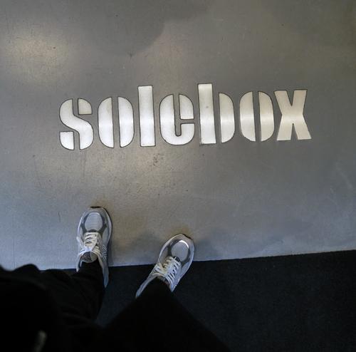 solebox2.jpg