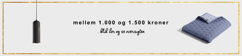 o1500