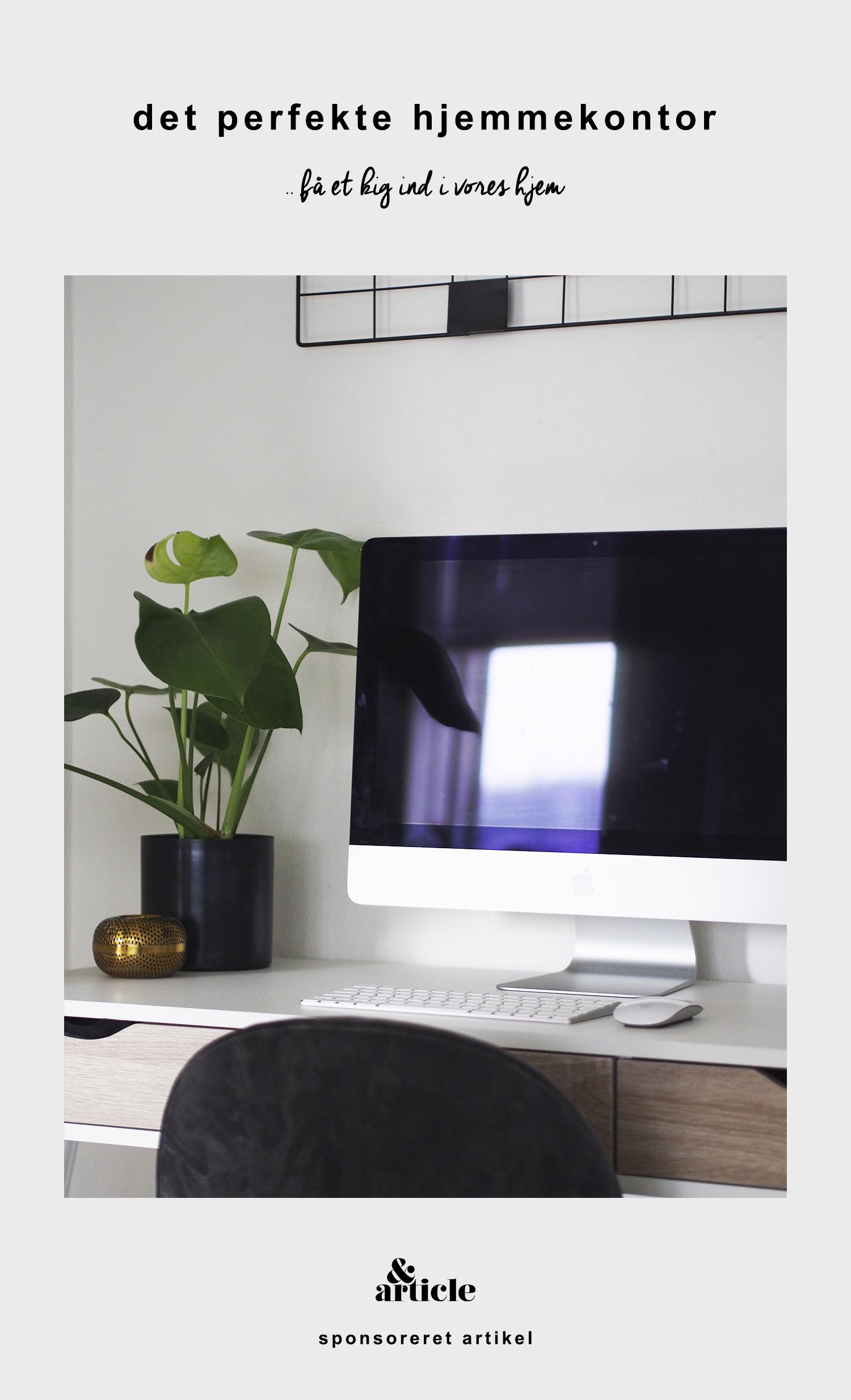 kontor-hjem_1