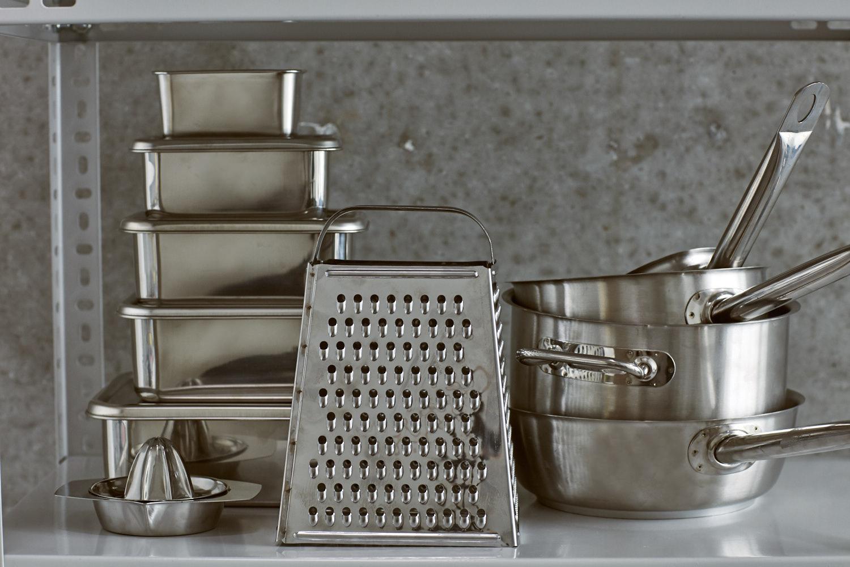 kitchen-market-3-days-of-design
