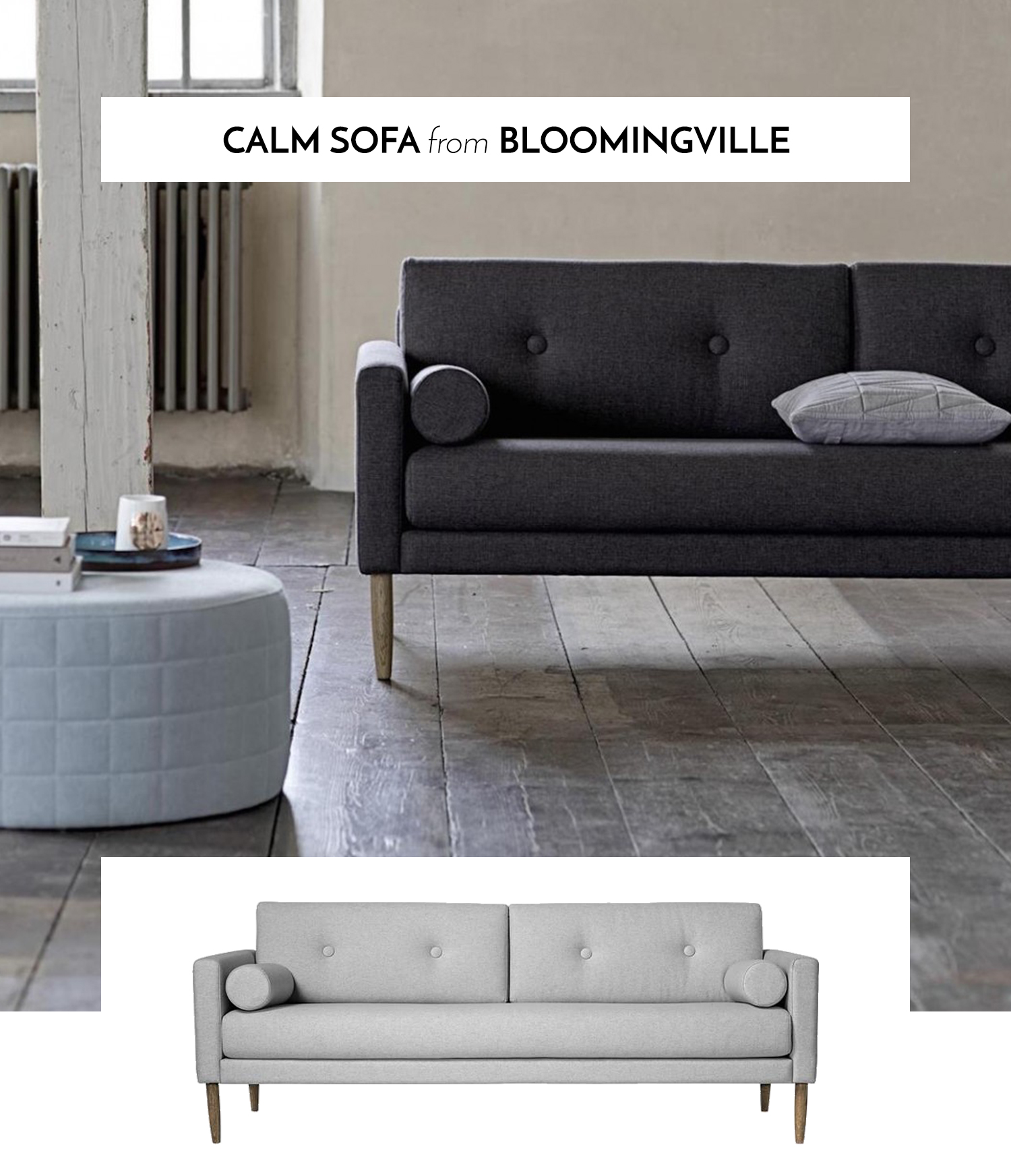 calm_bloomingville_sofa