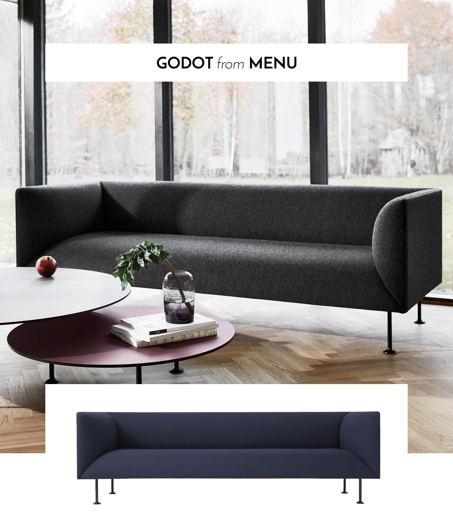 godot_menu_sofa