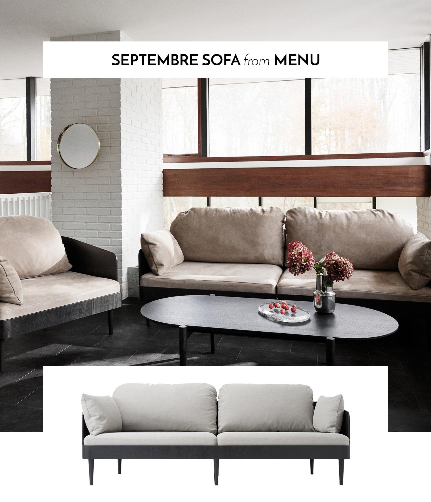 semtembre_menu_sofa