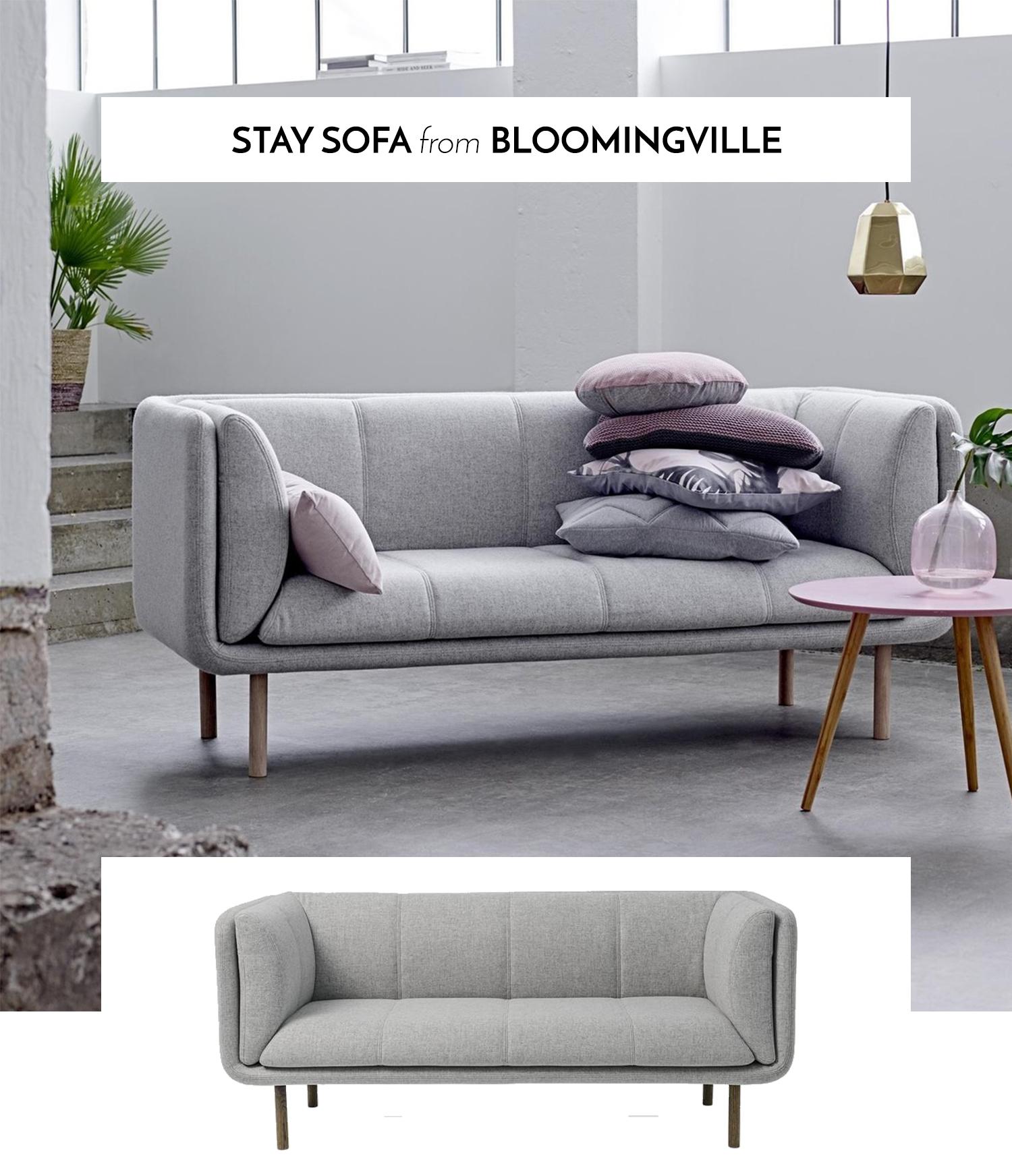 stay_sofa_bloomingville